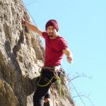 escalade lyon, Canyoning rhône-alpes,accrobranche et via ferrata